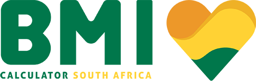 BMI Calculator South Africa